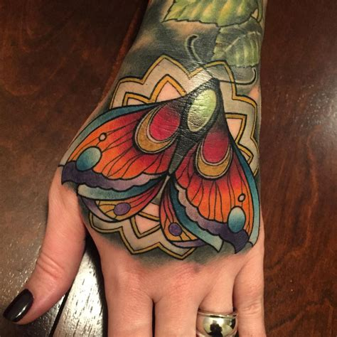 butterfly tattoo designs on hand 110 best butterfly designs meanings