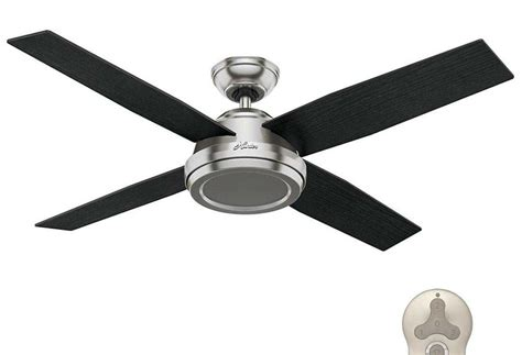 silent fan for bedroom silent ceiling fans for bedroom pictures also