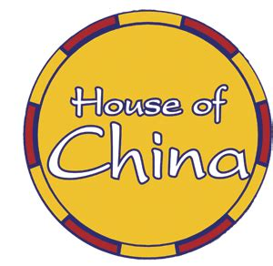house of china mcallen tx house of china photo gallery