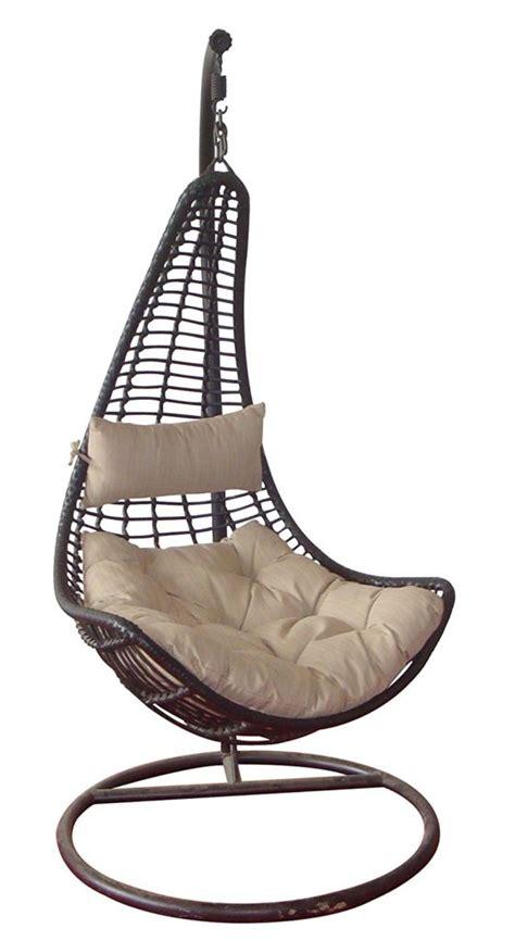 gestell für waschmaschine balkon h 228 ngesessel mit gestell bestseller shop mit top