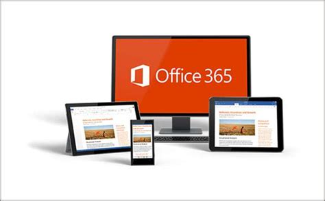 Office 365 News Microsoft Starts Migrating Aussie Office 365 Users Onshore