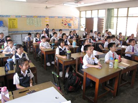 new year malaysia school malaysian government performing seminars to teach parents