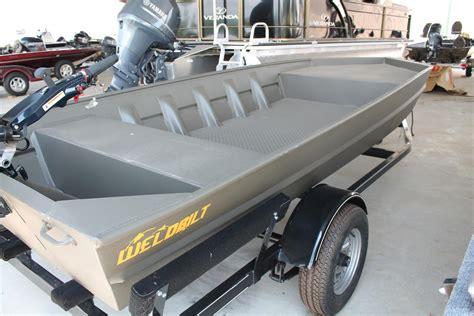 weldbilt boat prices new weldbilt boats for sale boats