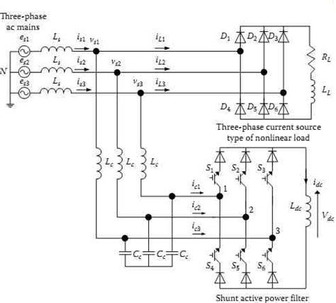 blocking diode for alternator 12 volt diode wiring diagram all about motorcycle diagram