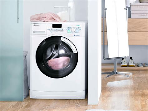 Waschmaschine Mit Trockner In Einem 1605 by Waschmaschinen Und Trockner Zuhause Wohnen