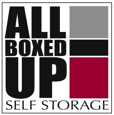 all boxed up self storage chambersburg pa all boxed up self storage east chambersburg upcoming auction