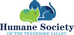 Human Society Humane Society Of The Tenn Valley