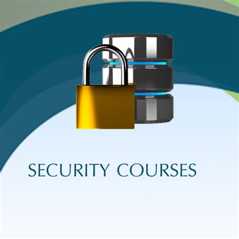 Cisco Network Security iins 3 0 implementing cisco network security