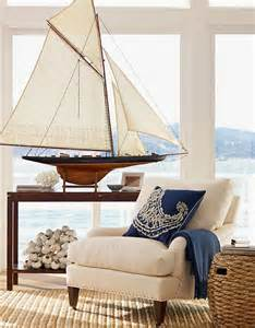 Living Room Design Do S And Don Ts Nautical Design Do S And Don Ts