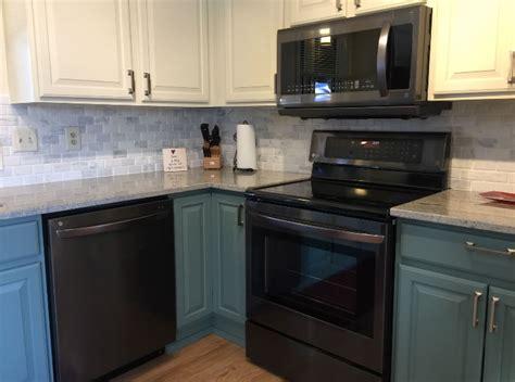 Microwave Ace Hardware appliance center bills ace hardware osceola wi