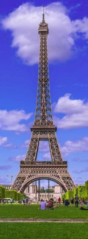 imagenes cool de la torre eiffel c 243 mo llegar a la torre eiffel