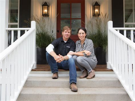 Fixer Upper Casting Call by Fixer Upper Casting Call 100 As Seen On Hgtv U0027s 100