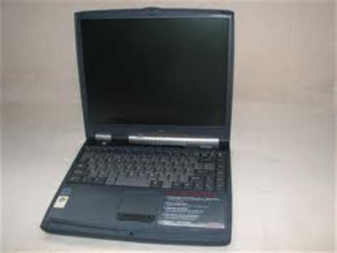 laptop drivers toshiba satellite  drivers  windows xp