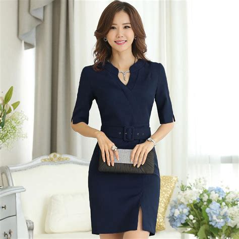 Set Nazla Mini Dress Korea office formal dresses formal dresses dressesss
