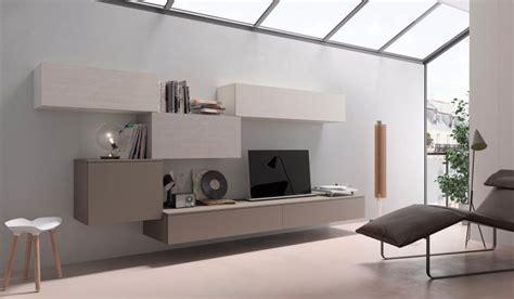soggiorni chatodax mobili soggiorno modello gsg14 chateau d ax