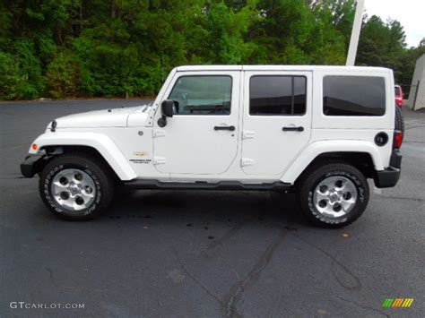 Towing Capacity Jeep 2013 Jeep Wrangler Moab Towing Capacity Html Autos Post