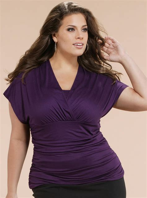 plus size model hairstyles plus size women latest fashion hbo fashion