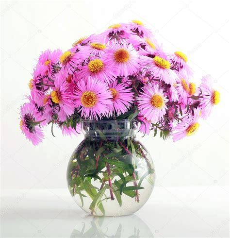 immagini fiori autunnali mazzo di fiori autunnali giardino rosa foto stock