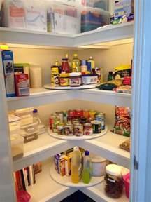 best 25 pantry storage ideas on