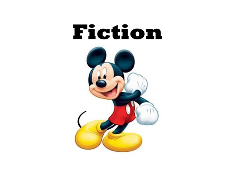 what does fiction mrs o brien s classroom connections