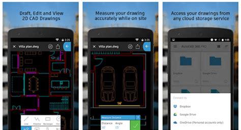 desain grafis aplikasi 5 aplikasi desain grafis android terbaik untuk para
