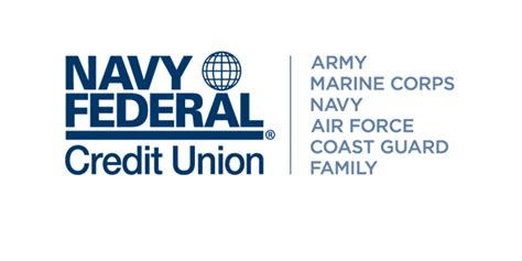 Navy Federal Credit Union Visa - navy federal credit union offer autos post
