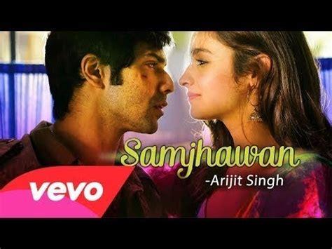 song by arijit samjhawan arijit singh song h s k d mp3 mp3