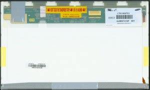 Lcd Led 14 0 Lenovo B450 14 0窶ウ 莢n 199 ltn140at07 h01 b140xw02 v1 lp140wx1 tl 01