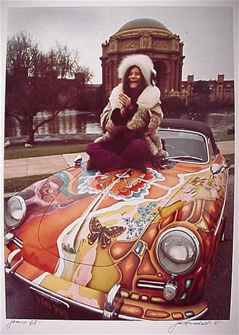 janis joplin official thread classic rock forum