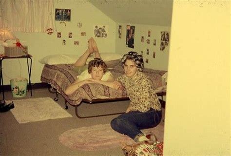 1960s bedroom a 1960s teenager s bedroom popculturez com teenage