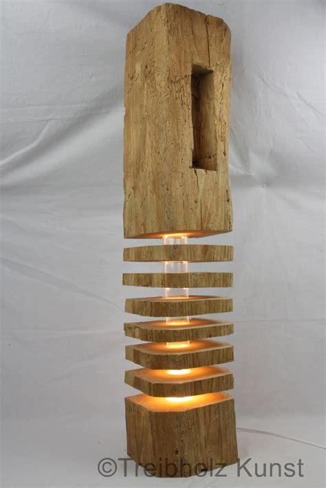 Was Aus Holz Bauen by Treibholz Natur Kunst Diy Einzigartige Treibholz Len