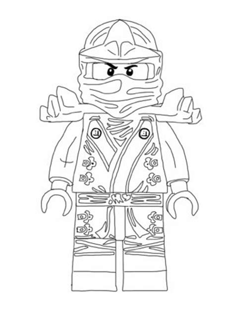 lego ninjago finally made one with the new suits