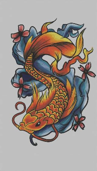 tattoo your body apk tattoo pixel art color by number draw book page apk 1 1