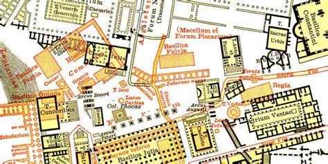 rome city map maps of rome european best cities