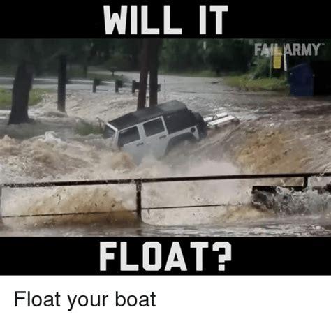 floating boat meme 25 best memes about memes memes meme generator