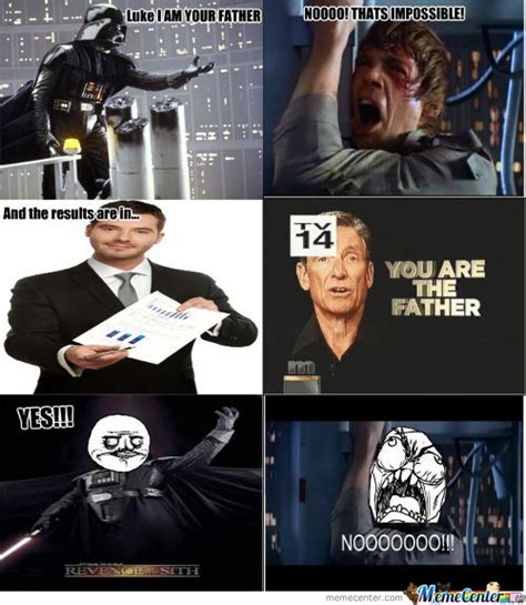 victory memes  collection  funny victory pictures