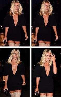 Check This Out Stylecrazy A Fashion Diary by 1000 Ideas About Mollie King Hair On