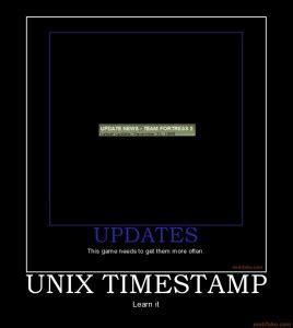unix time unix timest 1 1 for windows ftparmy