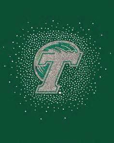 blue wave boats apparel 1000 images about tulane green wave on pinterest waves