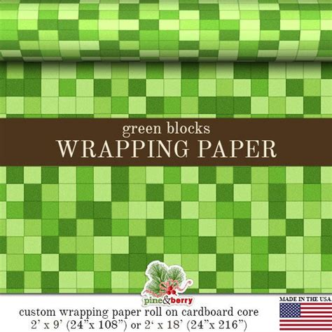 free printable minecraft wrapping paper 17 best images about olivia s 8th birthday ideas on
