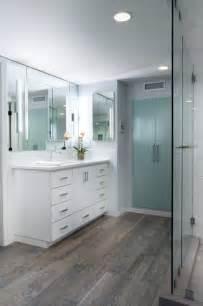 bathroom mirrors portland oregon sylvan highlands master bath contemporary bathroom