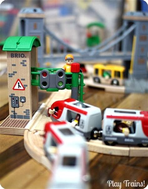 where can i buy brio train sets 17 images about train gifts for kids on pinterest gift