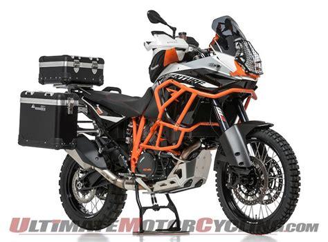 2014 Ktm 1190 Adventure 2014 Ktm 1190 Adventure Moto Zombdrive