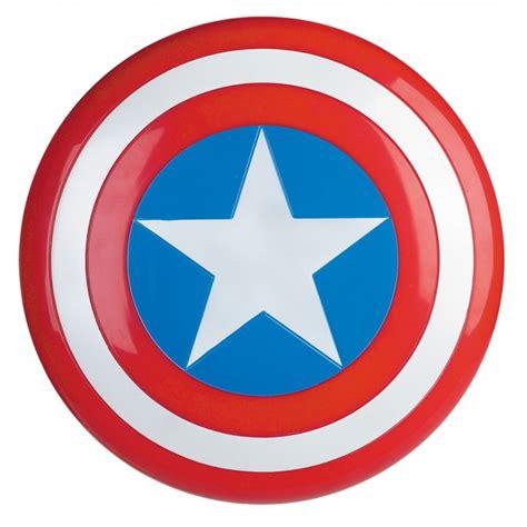 Capitan Estenlis choisir votre d 233 guisement captain america version cin 233 vs comic