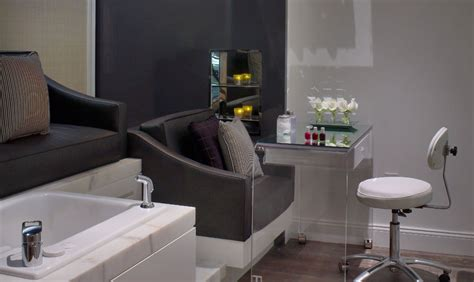 manicure pedicure room  surrey hotel image  pictures ideas high resolution images small luxury hotels  surrey