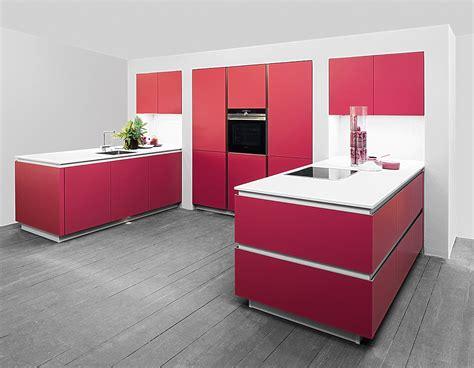 weiße bodenfliesen küche k 252 che modern