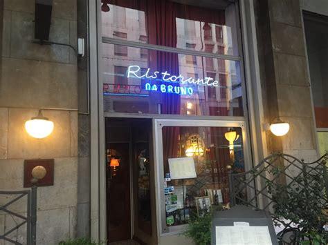 ristorante cucina milanese ristorante da bruno in con cucina cucina milanese