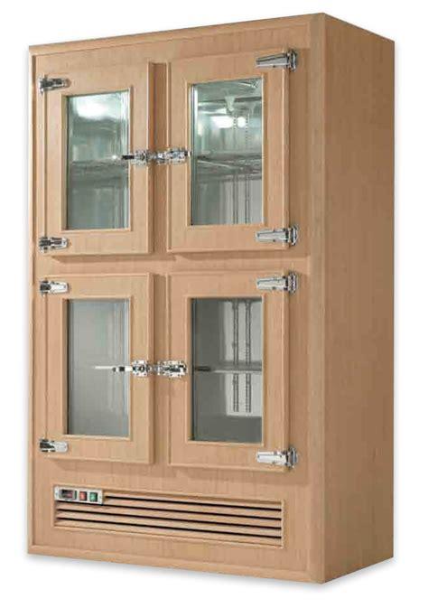 frigorifero arredo frigoriferi d arredo arredo negozi ametrano