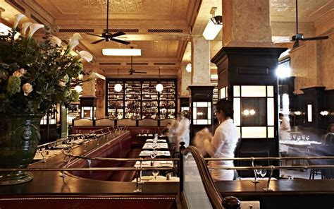 restaurants in the fan balthazar bistro selects originals