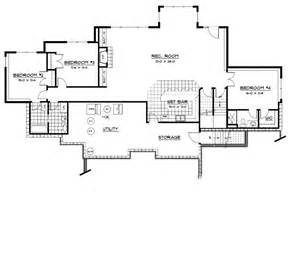 House Layout Salvatore Boarding House Layout Www Imgarcade Com